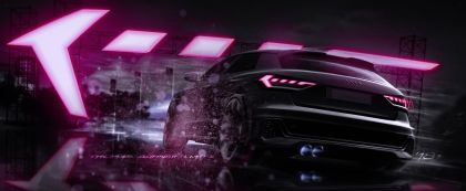 2018 Audi A1 Sportback 34