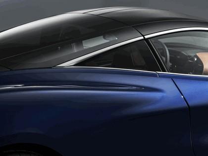 2018 McLaren 720S in Atlantic Blue by MSO 4