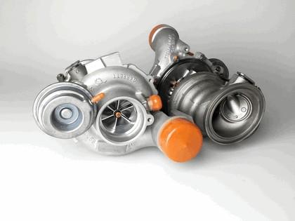 2018 G-Power X6 ( F86 ) M Typhoon ( based on BMW X6 M F86 ) 14