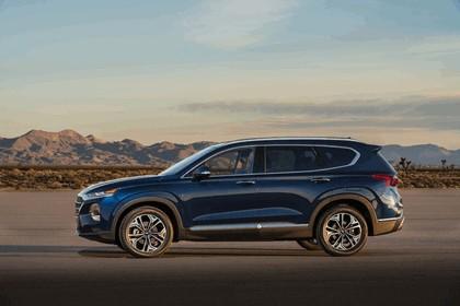 2019 Hyundai Santa Fe 41