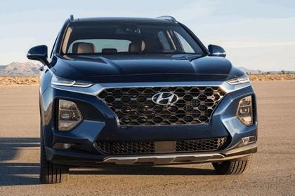 2019 Hyundai Santa Fe 47