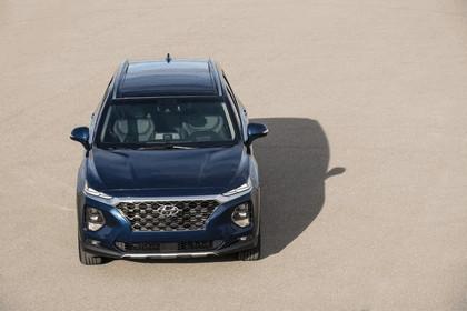 2019 Hyundai Santa Fe 51