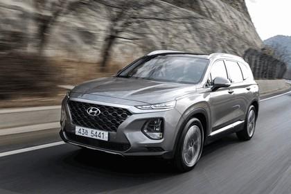 2019 Hyundai Santa Fe 60