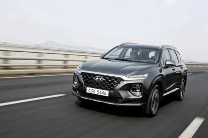 2019 Hyundai Santa Fe 63