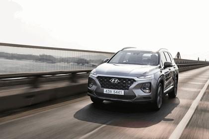 2019 Hyundai Santa Fe 64