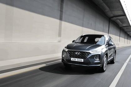 2019 Hyundai Santa Fe 65