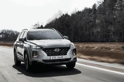 2019 Hyundai Santa Fe 66