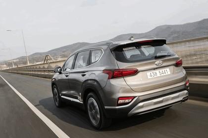 2019 Hyundai Santa Fe 70