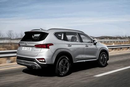 2019 Hyundai Santa Fe 71