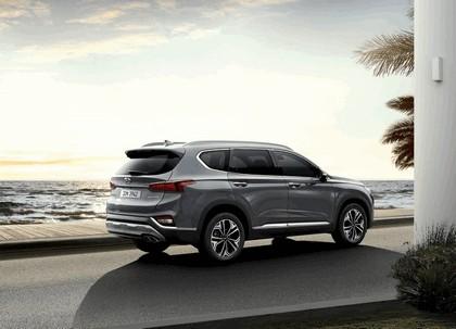 2019 Hyundai Santa Fe 73