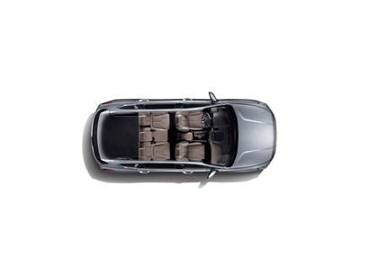 2019 Hyundai Santa Fe 81