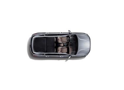 2019 Hyundai Santa Fe 84
