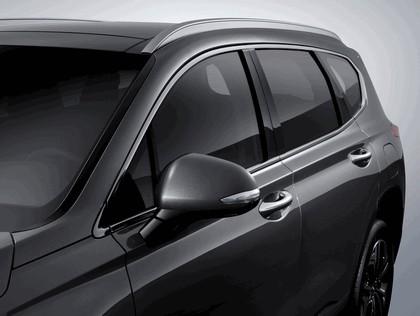 2019 Hyundai Santa Fe 88
