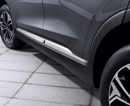 2019 Hyundai Santa Fe 94