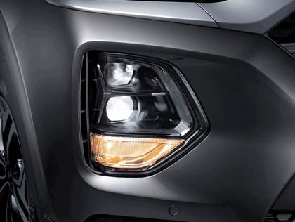 2019 Hyundai Santa Fe 95
