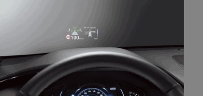 2019 Hyundai Santa Fe 96