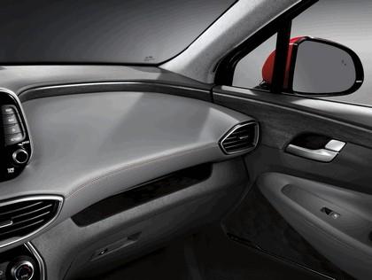 2019 Hyundai Santa Fe 99