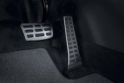 2019 Hyundai Santa Fe 106