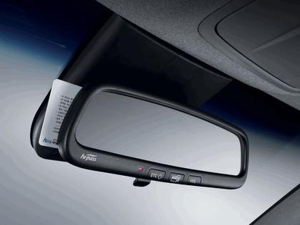 2019 Hyundai Santa Fe 108
