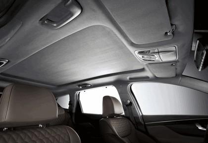 2019 Hyundai Santa Fe 113