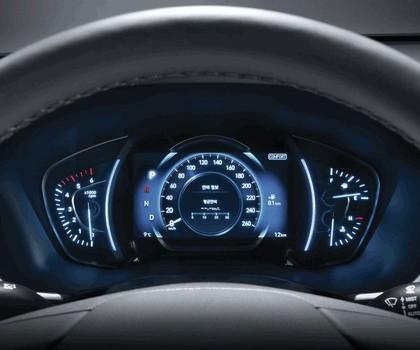 2019 Hyundai Santa Fe 115