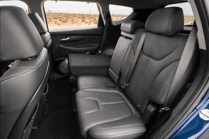 2019 Hyundai Santa Fe 121