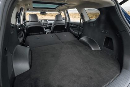 2019 Hyundai Santa Fe 124