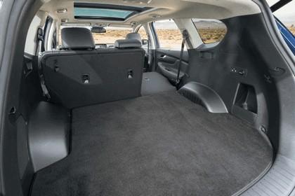 2019 Hyundai Santa Fe 125