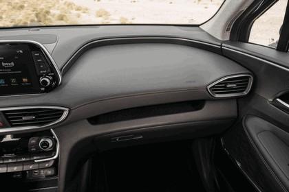 2019 Hyundai Santa Fe 131