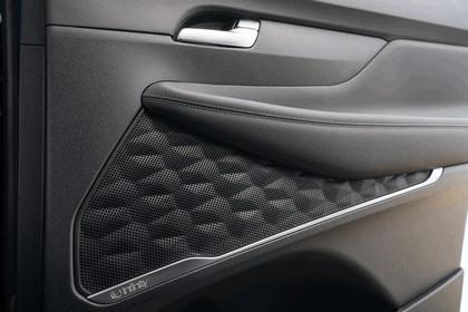 2019 Hyundai Santa Fe 132