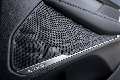 2019 Hyundai Santa Fe 136