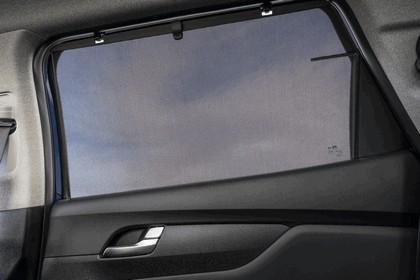 2019 Hyundai Santa Fe 139
