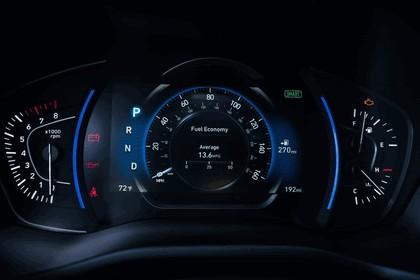 2019 Hyundai Santa Fe 144