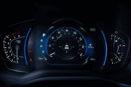 2019 Hyundai Santa Fe 145