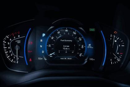 2019 Hyundai Santa Fe 148