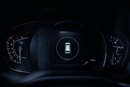 2019 Hyundai Santa Fe 149