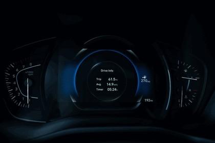 2019 Hyundai Santa Fe 152
