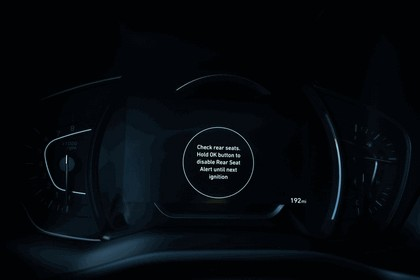 2019 Hyundai Santa Fe 153