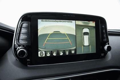 2019 Hyundai Santa Fe 157