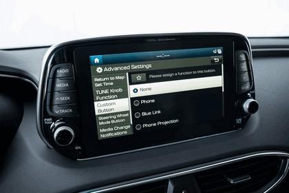2019 Hyundai Santa Fe 173