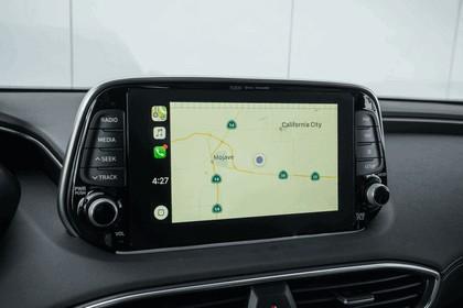 2019 Hyundai Santa Fe 180