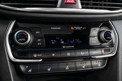 2019 Hyundai Santa Fe 184