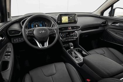 2019 Hyundai Santa Fe 189