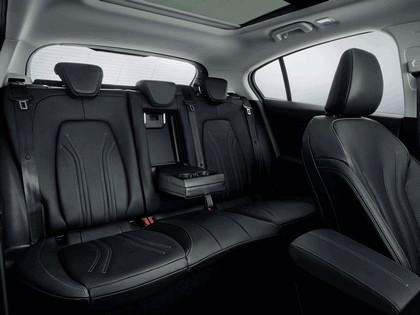 2018 Ford Focus Vignale 47