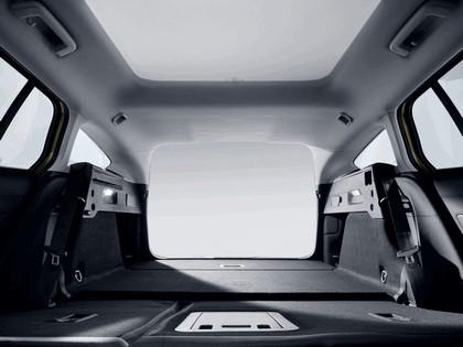 2018 Ford Focus SW Titanium 10