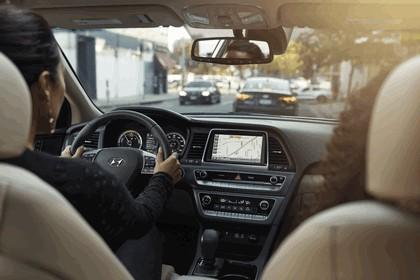 2018 Hyundai Sonata Plug-in Hybrid 20
