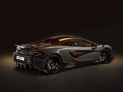 2018 McLaren 600LT 3