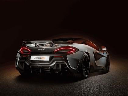2018 McLaren 600LT 5