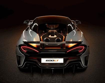 2018 McLaren 600LT 6