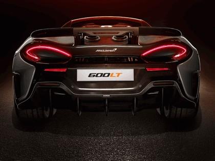 2018 McLaren 600LT 7